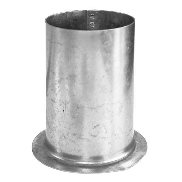 Boquilla para Canal Plástico 1 mm SUJECIÓN FIJACIÓN y ANCLAJE