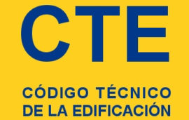 NUEVO CÓDIGO TÉCNICO DE LA EDIFICACIÓN 2019 (CTE 2019)