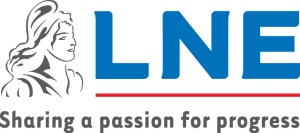 LNE-SHARING_A_PASSION_FOR_PROGRESS
