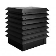 Auction/Terminal model aluminum slats