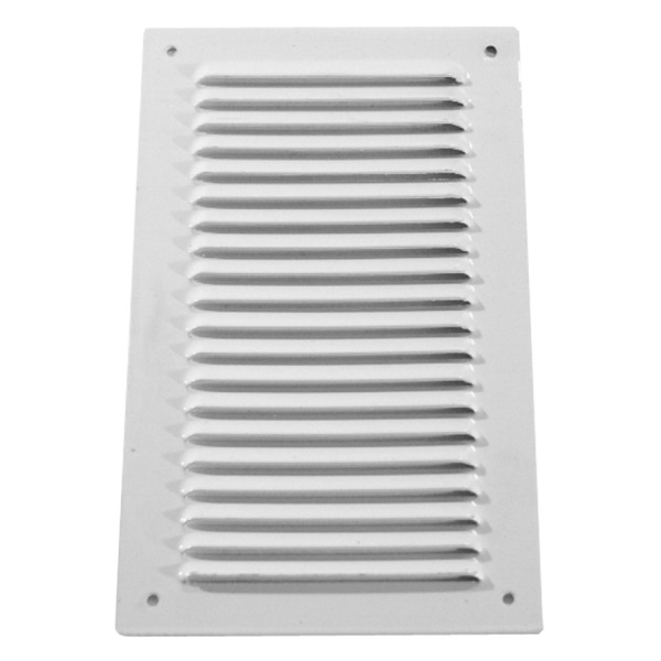 Rejillas de aluminio planas sabanza fabricantes - Rejilla ventilacion aluminio ...