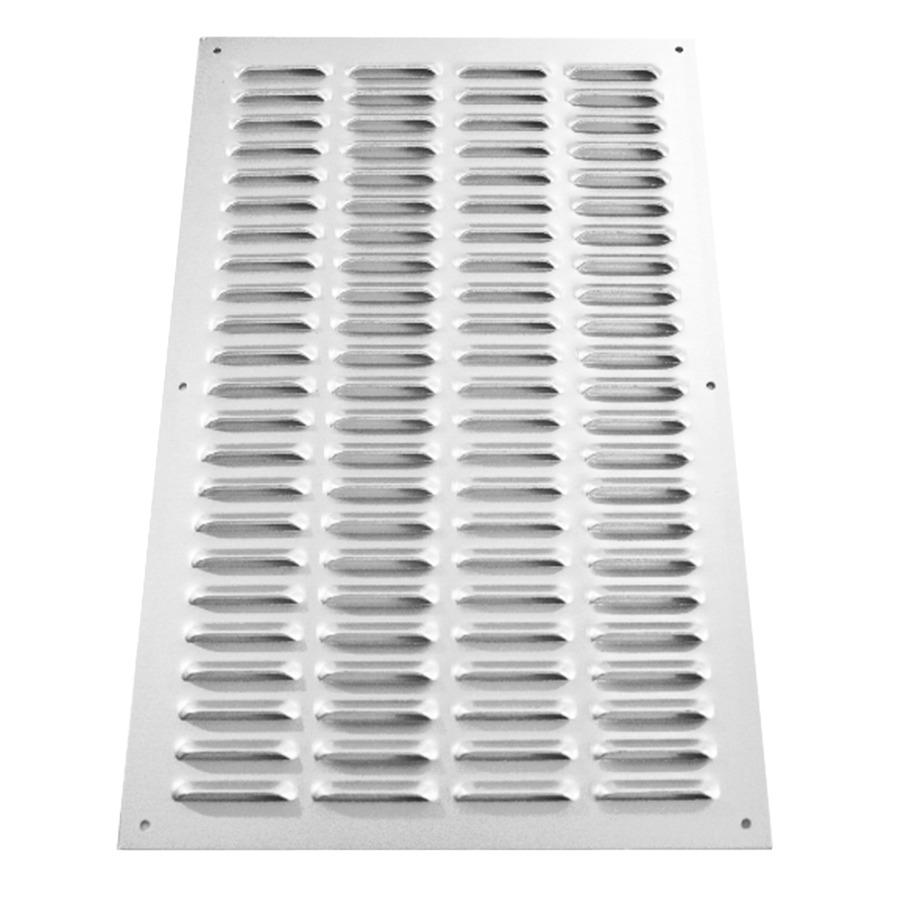 Rejilla gran formato sabanza fabricantes chimeneas - Rejilla ventilacion aluminio ...