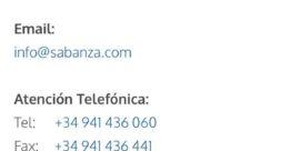 SOLUCIONADOS FALLOS EN CENTRALITA TELEFONICA DE SABANZA