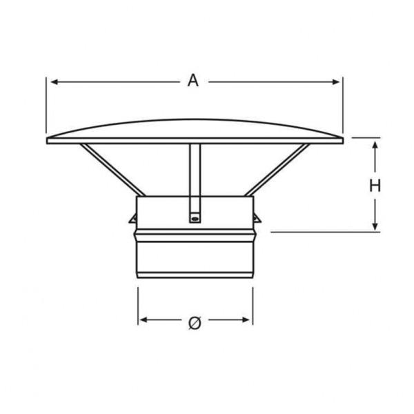 Deflector Modelo A.png