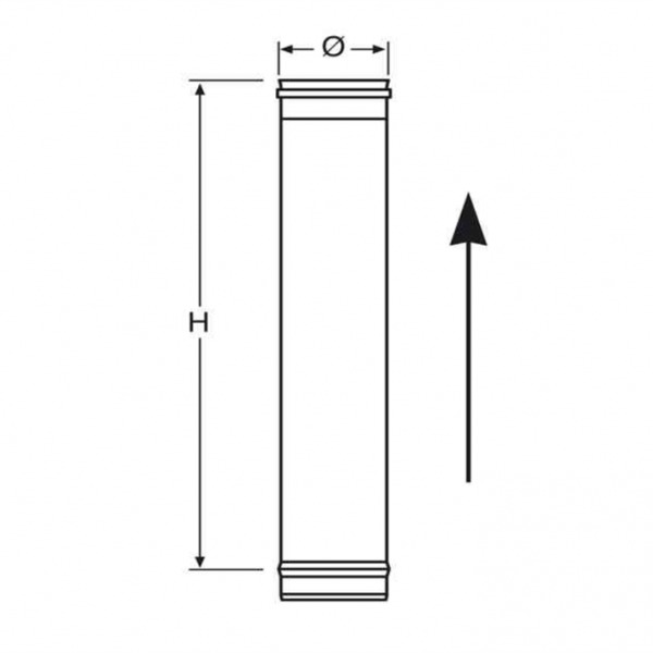 Tubo SP Galva Z-275 1000 mm .png