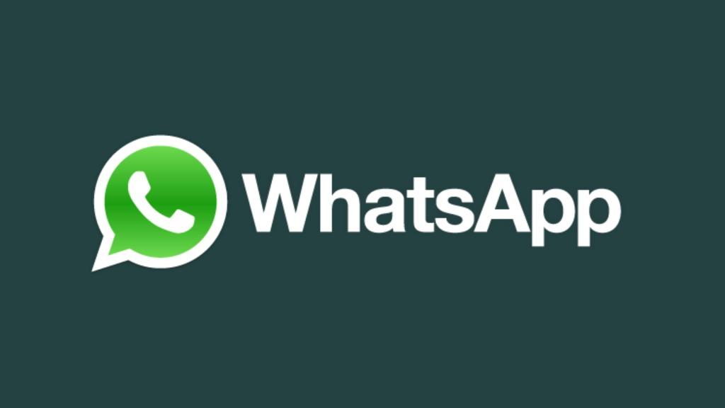 ¡¡Tenemos whatsapp!!