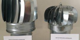 Aspiradores dinámicos eólicos: ¿Qué escoges, precio  o prestaciones?