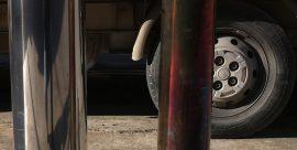 ¿Por qué sufren cambios de aspecto los tubos de acero inoxidable?(parte II)