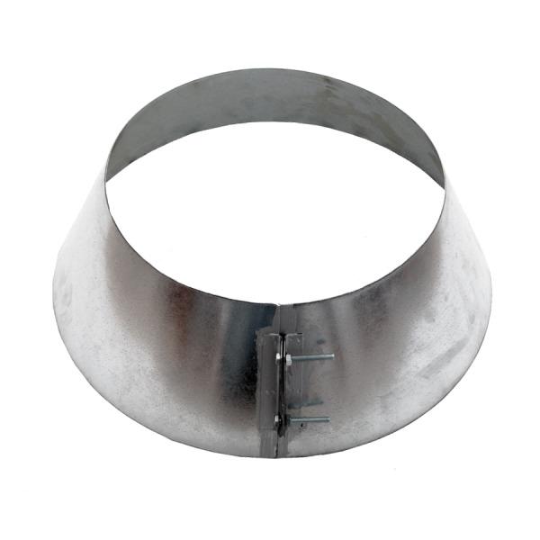 Collar Vierteaguas